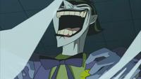 Joker Evil Laugh