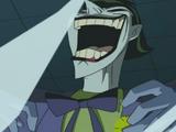 Evil Laugh/Gallery