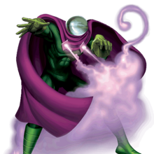 Mysterio (Ultimate) 2.png