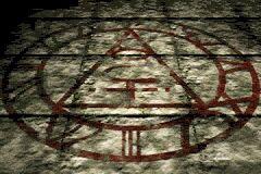 Mark of Samael Symbol.jpg