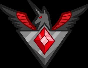The Alicorn Amulet