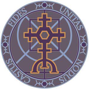 Emblem of the Brethren