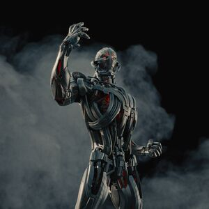 Ultron Wallpaper.jpg