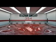 Exploring the SCP Foundation- SCP-354 - The Red Pool