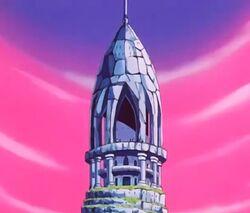 Baby's Tower.jpg