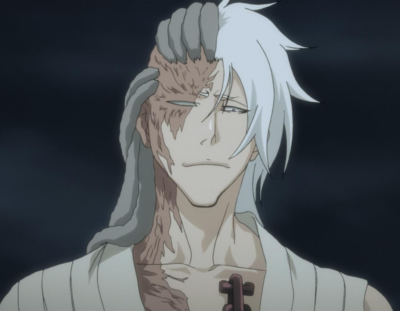 Kokutō