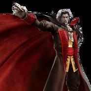 162px-Dracula Phase 1 SSBU
