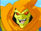Hobgoblin (Marvel Animated Universe)