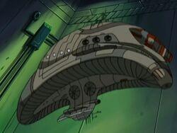 Destroyer Airship.jpg