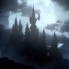 Castlevania (Smash Bros).jpg