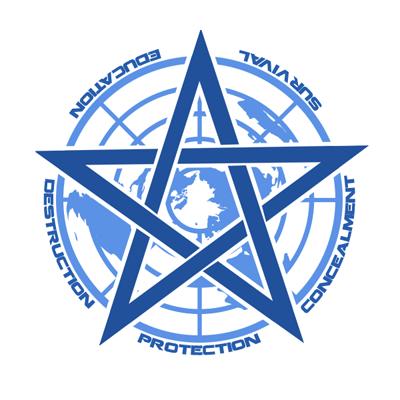 Globalna Koalicja Okultystyczna