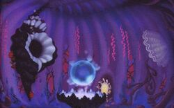 Inside Ursula's Grotto.jpg