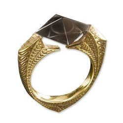 The Gaunt Ring.jpg