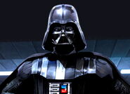 Lord-vader-costume
