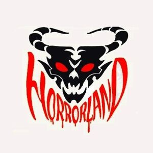 The HorrorLand Logo.jpg