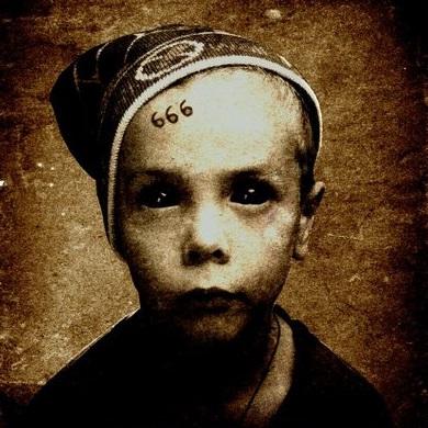 Evil Orphan