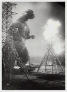 Godzilla19541