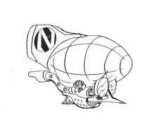 Dr. Cortex's Airship.jpg