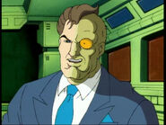 Landon-aka-Marvel's-Two-Face