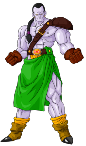 Android 14