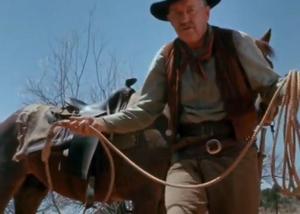 Cattlemen kidnapping Sombra