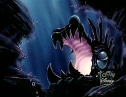 Ursula's Fortress.jpg