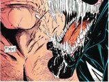 Eddie Brock (Marvel)