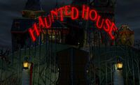 The Haunted House.jpg