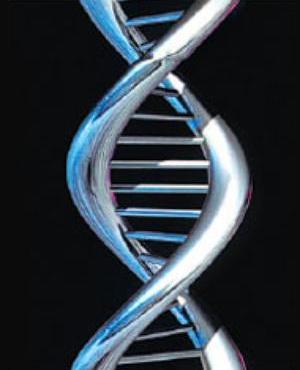Progenitor Virus