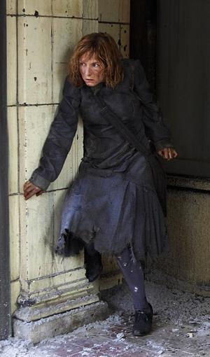Anna (Silent Hill)
