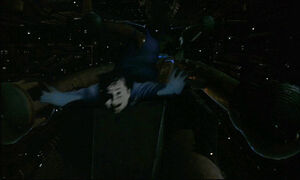 Joker 1989 death