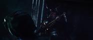 Laufey (Marvel Cinematic Universe)3
