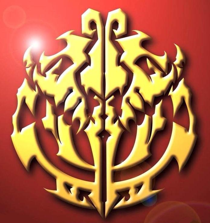Królestwo Czarnoksiężnika