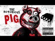 Dark Deception - The Notorious PIG (feat