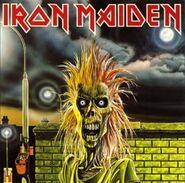 Iron-Maiden 2