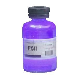 PX-41