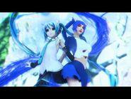 Ashnikko - Daisy 2.0 Feat