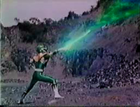 Evil Green Sword of Dark VS Megazord.png