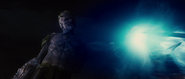 Laufey (Marvel Cinematic Universe)1