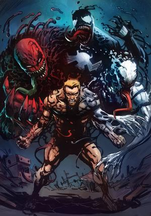 Eddie Brock (Marvel)
