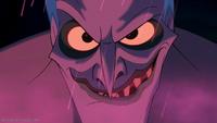 Hades 8