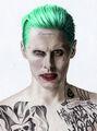 The-joker-fanart-jasmina-susak