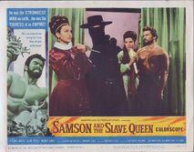 Samson-slave-queen2