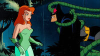Poison-Ivy-Batman-The-Animated-Series