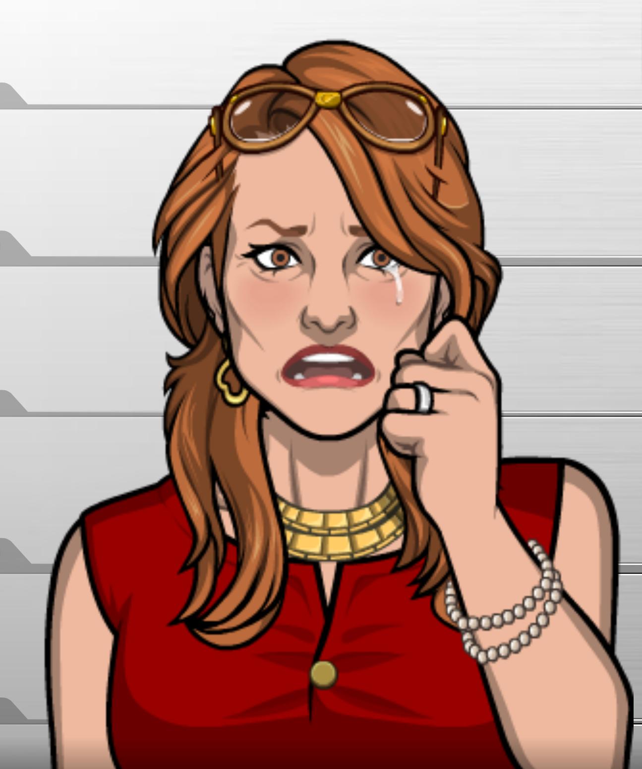 Ezekielfan22/Fiona Cummings (Criminal Case)