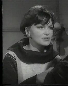 Linda Janson.JPG