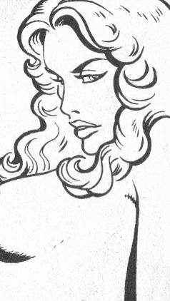 Flavia Ducasse (Il Marchese)