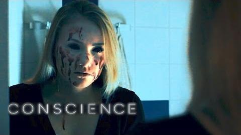 CONSCIENCE_(a_Horror_Short_Film)