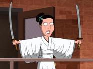 Angela Swords