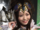 Lamunea (Zyuden Sentai Kyoryuger: Gaburincho of Music)